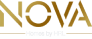 NOVA Homes Sticky Logo